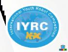Cuộc thi Robot trẻ Châu Á - Thái Bình Dương IYRC